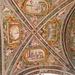dettaglio all'entrata San Giacomo Vecchia a Livo