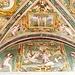 dettagli Chiesa di San Giacomo Vecchia