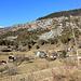 Le hameau de Obere Lichten.