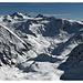 so, und jetzt nochmal der Blick auf Wildspitze & Co.
