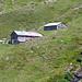 Die Bortelhütten