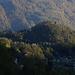 Mit 733m ist der Chlyne Ruuge wohl einer der niedrigsten Berge im Berner Oberland! Der Hügel liegt zwischen Interlaken, Matten und Wilderswil.