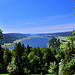 Lac de Joux I