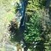 Wasserfall des Ri di Menta