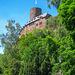 Heimbacher Burg