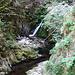 ein nächster Wasserfall