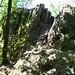 Klettersteigweg