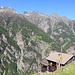 Zermatten.