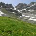 Piz d'Alp Val