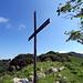 Monte Crocetta