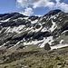 Sentiero ufficiale Bocchetta di Stavello - Alpe Stavello.