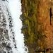 Wasser und intensivste Farben – das ist Island!