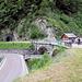 Ciclabile Dolomiti - tratto Calalzo Cortina