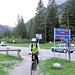 Ciclabile Dolomiti - tratto Cortina Dobbiaco