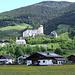 Ciclabile Drava - Tratto Dobbiaco Lienz