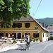 Ciclabile Drava - tratto St Jakob in Rosental Volkermarkt