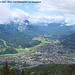 [https://www.foto-webcam.eu/webcam/wank/2020/06/18/1120]<br />Wankhaus - Blick auf Garmisch-Partenkirchen<br />Mit freundlicher Genehmigung von [https://www.foto-webcam.eu/]