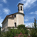 Chiesa di Sant'Eusebio - Castel San Pietro