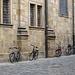 Bamberg ist eine Fahrradstadt