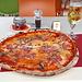 <b>Meritata mega-pizza a Comprovasco.</b>