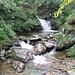 Sempre il fiume Strona
