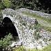 Ponte di Pianezza