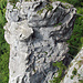 Rückblick zu Turm und Tyroline, welche im Endlosloop exerziert werden könnte, da es sie auch in der Gegenrichtung gibt :-D