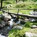 Abstieg vom Lago di Mognola