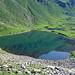 Lago di Valbona