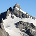 """Gross Ruchen im Zoom - mit schönsten <a href=""""https://www.hikr.org/tour/post105755.html"""">Erinnerungen an eine Skitour</a>."""