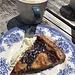 gaaanz lecker Kuchen & Kaffee!