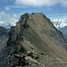 Schilthorn (2970m)