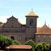 Abtei von Bellelay