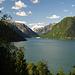 Sværefjord