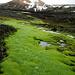 Der Skalli – ein hübscher Hügel (Foto: [U sglider])