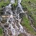cascatella ... scendendo verso il Lago di Morasco