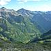 Val di Prato