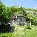 Alpe Vecchio