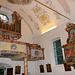 Stalenkapelle.<br /><br />L'orgue datant de 1769-1798 [https://fuglister-org.ch/valais/vs-chapelle-saint-antoine/ a été restauré en 1977].<br /><br />