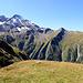 Au sommet du Holöüwibiel (2513m).
