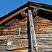 Obrist Hütte