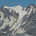 Monte Rosa Ostwand