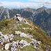 Steinbild-Gipfel(?)
