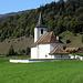 Pfarrkirche Saint-Valbert