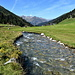 Dischmabach