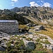 Alpe Valcapra