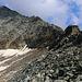 Geschafft! Für den Abstieg über die wunderschöne Arête d'Annibal brauchten wir nur etwas weniger Zeit als für den Aufstieg. Wer sich gerne abseits der Bergsteigerströme und auch kein Biwak scheut, der ist hier richtig am Platz :-)