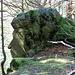 Wenn schon nicht am Mount Rushmore, bekommt Donald Trump hier einen Platz für die Ewigkeit