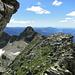 Das nächste Gipfelziel: Cima d'Erbea (West)