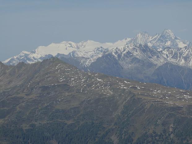 Schneewinkelkopf, Romariswand und Teufelskamp haben noch keine Tourenberichte.